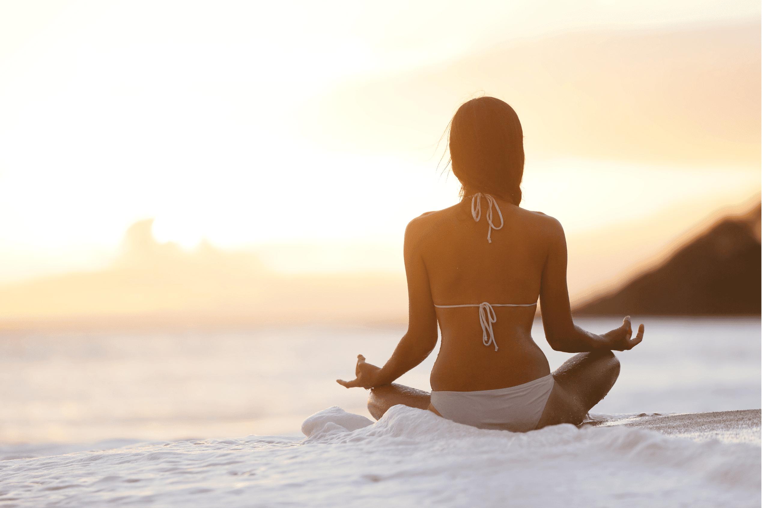 Concours Namastrip retraite bien-être
