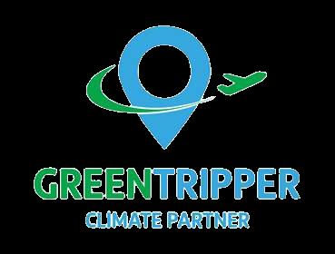 Greentripper Logo sans fond
