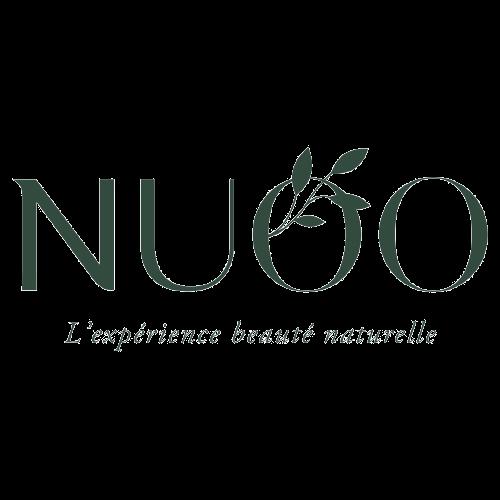 Nuoo logo